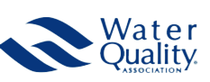 Water Quality Association - filtered drinking water