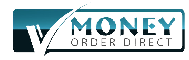 Money Order Logo