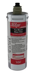 ZIP Filter