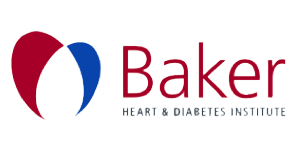 Baker | Heart & Diabetes Institute
