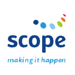 Scope | Disability support service