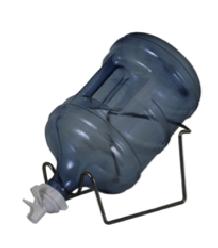 Water Bottle Accessories